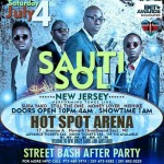 Sauti-Sol-150x150 Kenyan Afro-Pop Band Set to Perform in New Jersey
