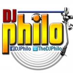AFDS018onMWR : Saturday Night AfroDiziaq Show